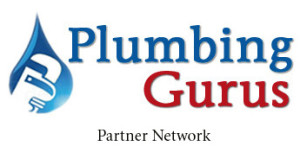 plumbingguruspartner